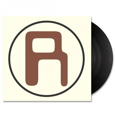 the-rentals - Lost In Alphaville LP - 180 Gram (Black)