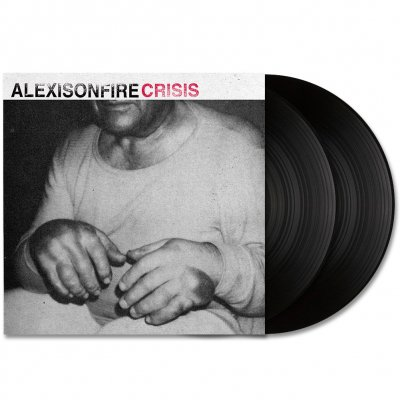 Alexisonfire - Crisis 2xLP (Workhorse)