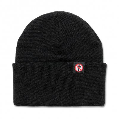 Bad Religion - Crossbuster Beanie