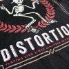 IMAGE | Original T-Shirt (Black) - detail 4