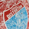 IMAGE | Greetings From... Screen Printed Tour Poster - detail 3