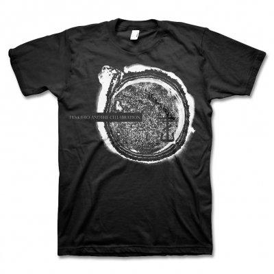 frank-iero - Sun Flares T-Shirt (Black)