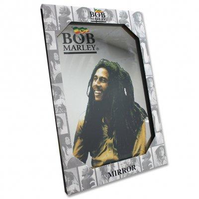 ziggy-marley - Bob Marley - Large Portrait Mirror