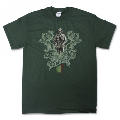 ziggy-marley - Love Religion - Men's