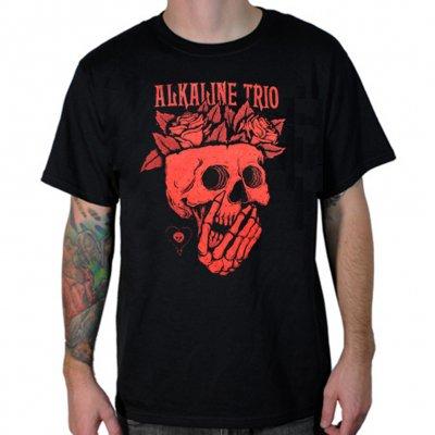 alkaline-trio - Rosebrains