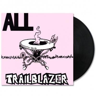 all - Trailblazer LP
