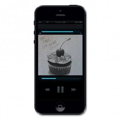Eat Cake Lose Weight - Digital Download
