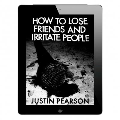 Various Artists - How To Lose Friends & Irritate People -Download