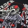 IMAGE   Sworn To The Dark (No Return) T-Shirt (Black) - detail 4