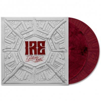 Parkway Drive - Ire 2xLP (Red)