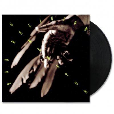 epitaph-records - Generator LP