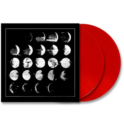 epitaph-records - All We Love We Leave Behind 2xLP (Red)