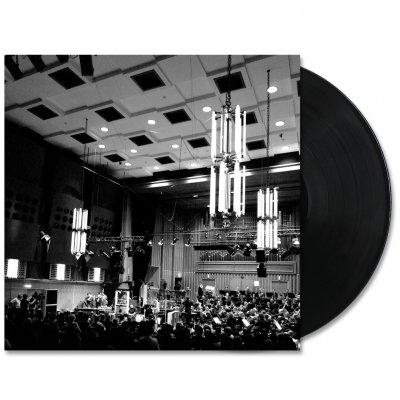 Calexico - Spiritoso - LP