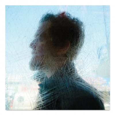 Glen Hansard - Didn't He Ramble CD
