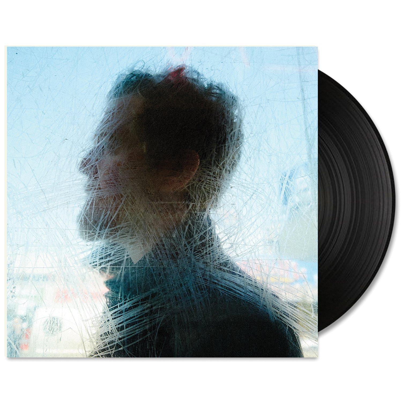 IMAGE | Didn't He Ramble LP (Black)