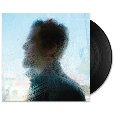Glen Hansard - Didn't He Ramble LP (Black)