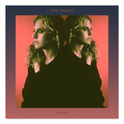 Doe Paoro - After CD