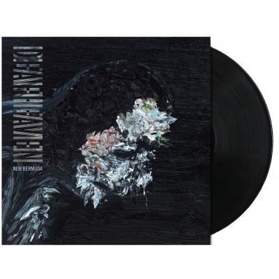 anti-records - New Bermuda Deluxe 2xLP (Black)