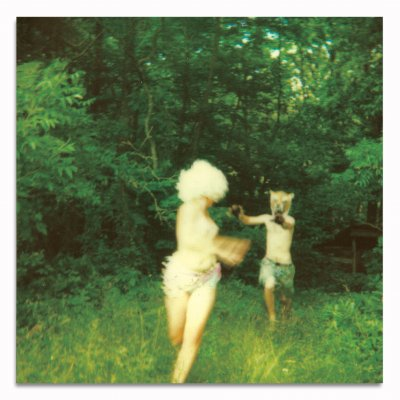 Harmlessness CD