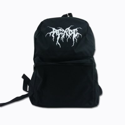 acxdc - ACxDC Backpack