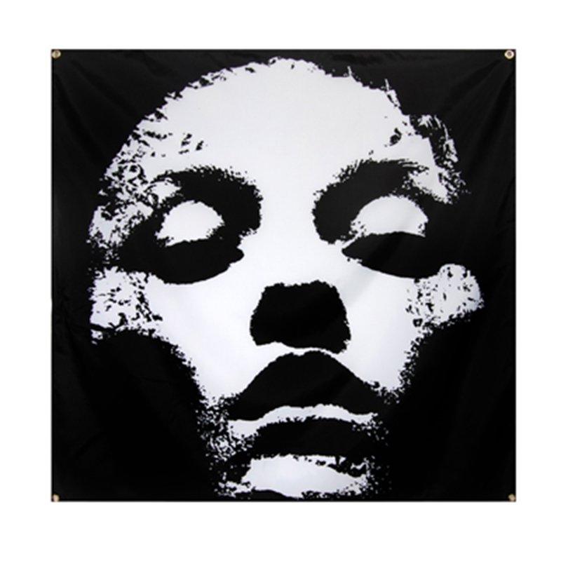 IMAGE | Jane Doe Face - 46