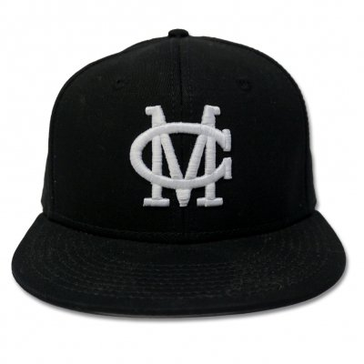 millencolin - MC Snap Back Hat (Black)