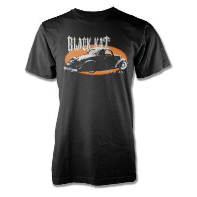 black-kat-kustoms - 36 Car Shirt