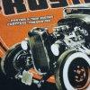 IMAGE | Salt Racer Tee - detail 2