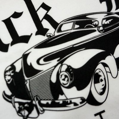 black-kat-kustoms - 39 Mercury Tee
