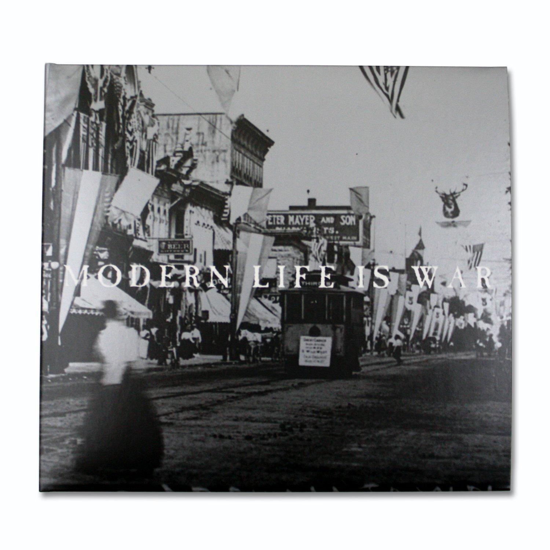 IMAGE   Witness CD (Reissue)