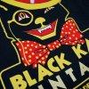 IMAGE   Black Kat Vintage Tee - Mens - detail 2