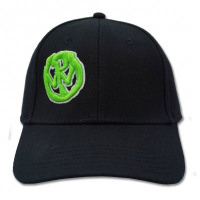 Pennywise - All Or Nothing Hat