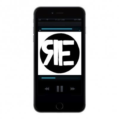 Three One G - II Digital EP