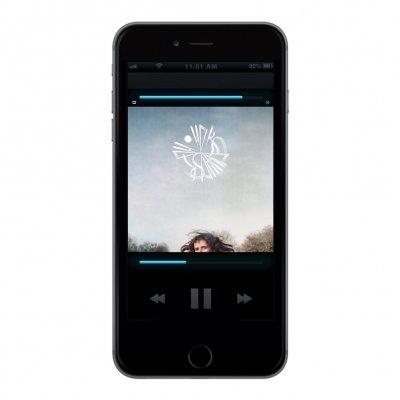 Jahiliya Digital Single