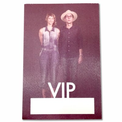 justin-townes-earle - VIP Pass