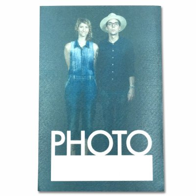 justin-townes-earle - Photo Pass
