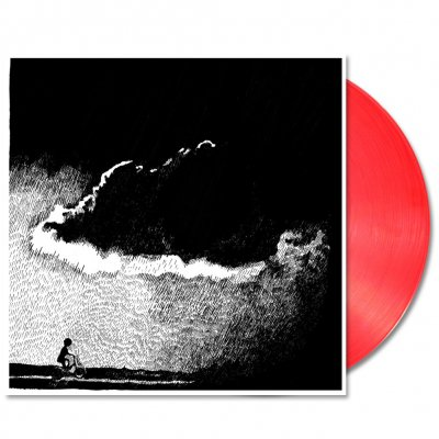 touche-amore - ...To The Beat of a Dead Horse LP 180 Gram (Red)