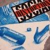 IMAGE   Bootleg T-Shirt (Heather Grey) - detail 2
