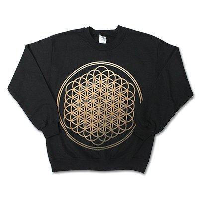 Bring Me The Horizon - Sempiternal Crewneck