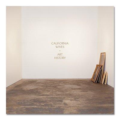 Art History CD