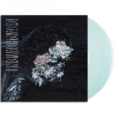 Deafheaven - New Bermuda - DLX Vinyl (Coke Bottle Trans. Green)