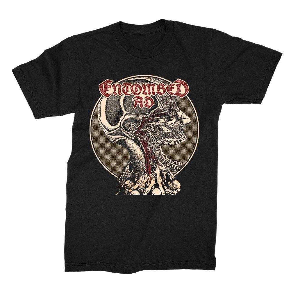 IMAGE | Dead Dawn T-Shirt (Black)