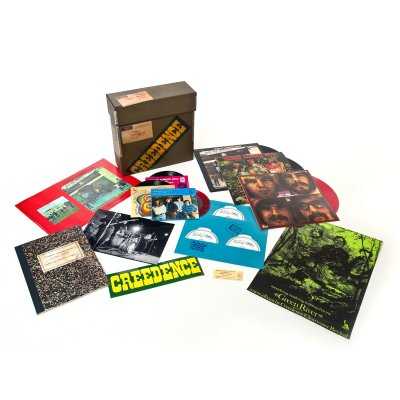 stax-of-wax - Deluxe 1969 Archive Box