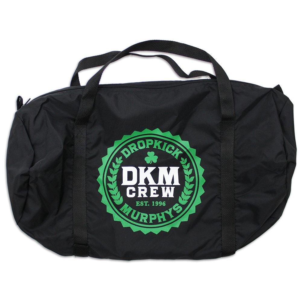 IMAGE | Crew Gym Bag