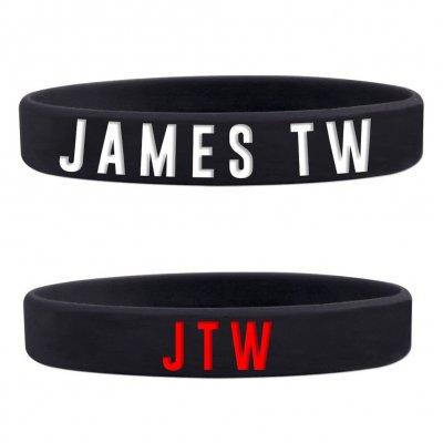 james-tw - James TW Bracelet