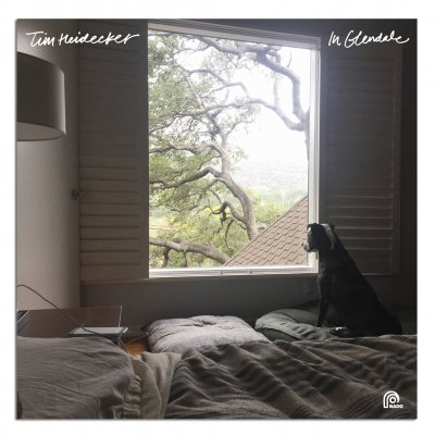 tim-and-eric - In Glendale CD