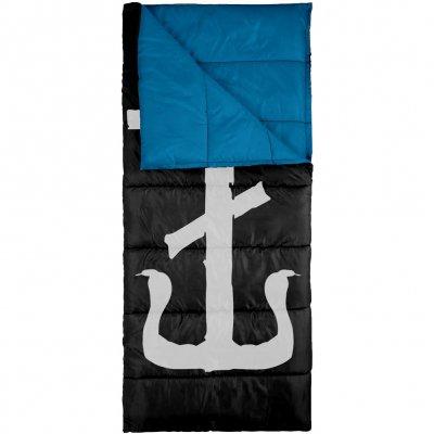 Frank Iero - Cross Sleeping Bag