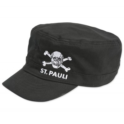 Shop the FC St. Pauli North American Online Store  149ca153413