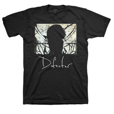 defeater - Stained Glass Tee