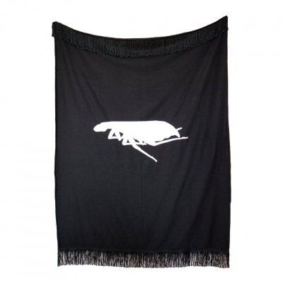 papa-roach - Picnic Blanket